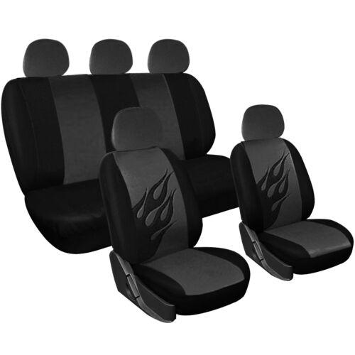 Sitzbezug Sitzbezüge Auto Schonbezüge Sitzauflage Schoner universal Größe #AS22