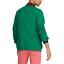 Polo-Ralph-Lauren-Mens-Leather-Twill-Barn-Coat-Aviator-Green-Jacket-Parka-NWT thumbnail 4