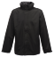 Regatta Mens Jacket Classic Ardmore Shell Waterproof Hydrafort  Coat New