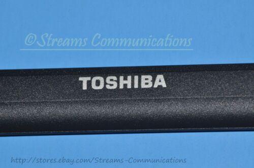 "TOSHIBA Satellite C855 C855D-S5110 15.6/"" Laptop LCD Front BEZEL Cover"