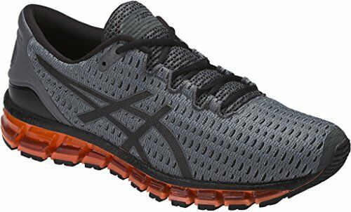 best website f361a d82b1 ASICS Mens Gel-Quantum 360 Shift Running-Shoes- Pick SZ/Color.