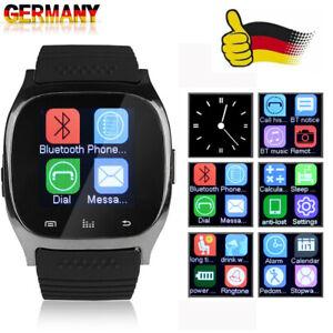 Kamera Mit Sim Karte.Details Zu Dz09 Bluetooth Smartwatch Armbanduhr Gsm Sim Karte Tf Mit Kamera Fur Android Ios