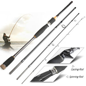 2-1M-3-0M-Fishing-Rod-Casting-Lure-Carbon-Spinning-Rod-Portable-Fishing-Pole