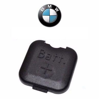 BMW E38 740I 740IL REMOTE POSITIVE TERMINAL COVER 12.52-1702 103