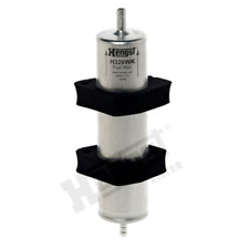 Kraftstofffilter Hengst Filter H326WK