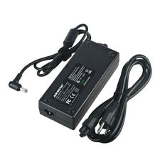 Accessory USA 19V AC DC Adapter for Inogen Catalog # BA-207 Oxygen O2 Concentrator One G2 Concentrator Generator Note: AC Adapter has ONLY Home AC Input. Without Car DC Lighter Plug Input.