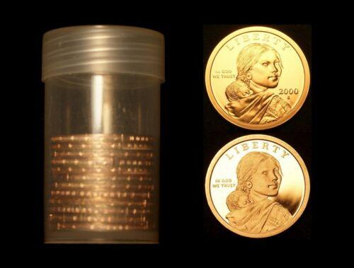 /'00 /'01 2002 2003 2004 2005 2006 2007 2008 2009 2010 2011 2012 2013 S Sacagawea