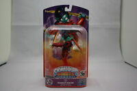 Skylanders Giant Scarlet Ninjini Exclusive Figure Ps3 X Box 360 Wii 3ds