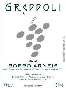 2-BT-ROERO-ARNEIS-DOC-2016-GABUTTI-BOASSO
