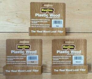 RUSTINS-PLASTIC-WOOD-FILLER-FOR-CRACKS-AND-HOLES-INTERIOR-AND-EXTERIOR-20g