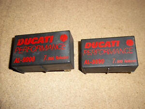Ducati-Performance-Ignition-boxes