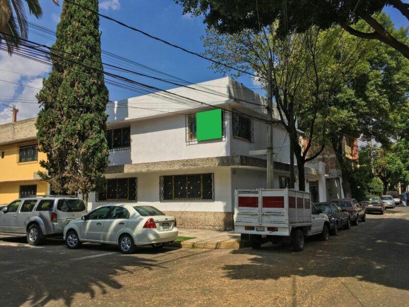 Casa en venta en Azcapotzalco, Ciudad de México (CDMX / DF)