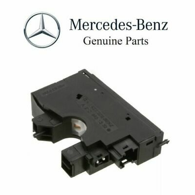4.0L 6CYL INHIBITOR SWITCH For FORD FALCON AU III 2001-2002 FNS013