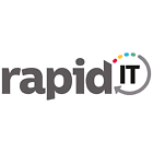 rapiditstore
