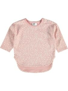 New Baby Berry Baby Printed Long Sleeve Top By Best&Less