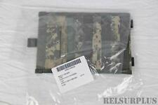 US Army Admin Pouch ACU Universal Digital NEW MOLLE USGI Military Surplus