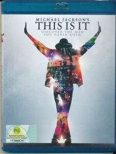 Michael-Jackson-039-s-This-Is-It-Blu-ray