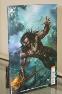 DC-COMICS-JUSTICE-LEAGUE-12-AQUAMAN-MOVIE-VARIANT-COVER