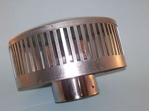 Mobile Home Parts. Miller furnace cap. Roof jack cap.Furnace draft on roof doors, roof fence, roof park, roof heater, roof wood, roof painting, roof well, roof ac, roof pipes, roof fan, roof gutters, roof fire, roof crane, roof glass, roof roof, roof torch, roof maintenance, roof construction, roof ventilation, roof flue,