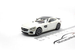 870037122-Minichamps-Mercedes-AMG-GTS-BIANCO-2015-1-87