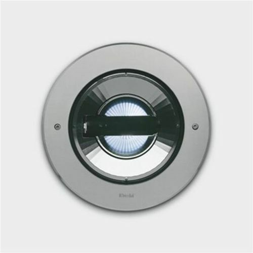 IGUZZINI 3.B620.013.0 LIGHT-UP LIGHT RECESSED DIAMETER 312 H=124 35W HIT 230V