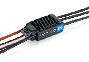 Hobbywing-FlyFun-V5-80A-Speed-Controller-3-6S-Lipo-Brushless-ESC-w-DEO-Function