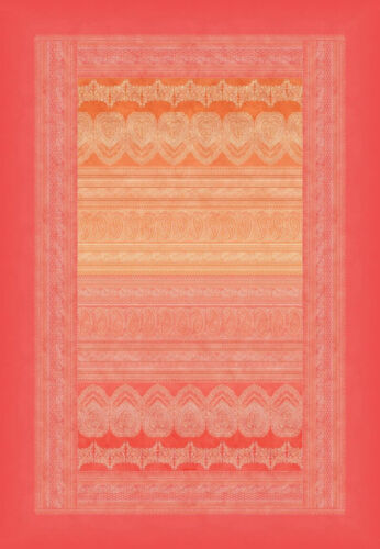 Bassetti Plaid Granfoulard 135x190 cm BRUNELLESCHI X1 Solaire