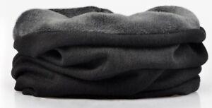 Scaldacollo-collare-interno-in-ecopelliccia-corta-multiuso-cappello-beanie-moto