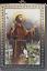 Icone-classiche-su-legno-cm-10x14 miniatura 12