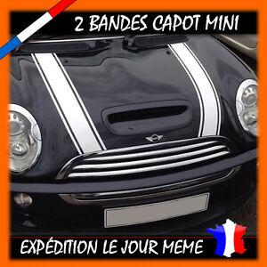 2-bandes-Capot-Mini-Cooper-avec-liserets