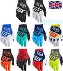 2017 FOX DIRTPAW MX Racing Gloves Motor Cycling,Offroad,Motocross MTB XC DH ATV