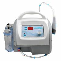 Usa Facial Skin Care Water Peeling Hydro Beauty Salon Machine Perfect Equipment