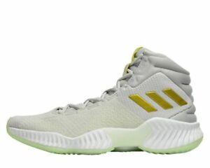 73523301 Details about adidas Originals Men's Pro Bounce 2018 Basketball Shoe