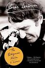 The Patagonian Hare: A Memoir by Claude Lanzmann (Paperback / softback, 2013)