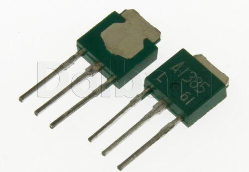 2SA1385 Original New NEC Transistor A1385