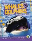 Whales and Dolphins (Ripley's Believe it or Not!) by Robert Ripley (Paperback, 2014)