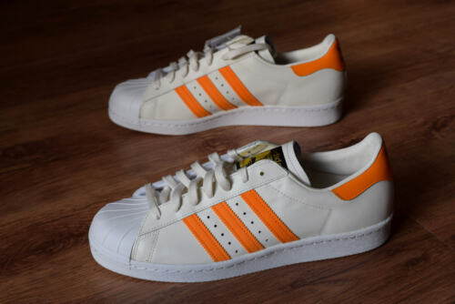 Superstar Smith 42 38 40 41 45 80's 44 43 Adidas S75842 Campus Top 46 Ten Stan 4AR5jL