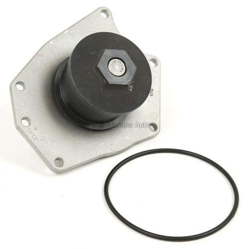 Timing Belt Kit Water Pump Valve Cover Gasket Fit 98-02 Chrysler Dodge Plymouth