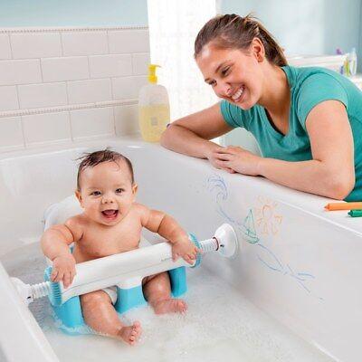 Summer Infant Bath Seat,shower