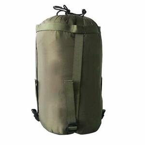 Outdoor-Camping-Sleeping-Bag-Compression-Pack-Leisure-Hammock-Storage-Pack-Z