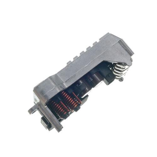 Heater Blower Fan Resistor for Mercedes-Benz A209 W203 W211 W220 R171 2308216451
