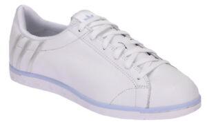 W 12089 Adidas Court Bianco celeste Adi Mod EYRqY8w