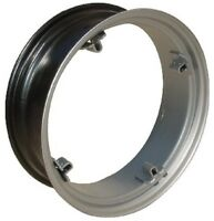 One 10x24 4 Loop Farmall Rear Tractor Rim Wheel For 11.2-24 Tire Rc1024-4