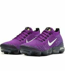 Nike-Air-Vapormax-Flyknit-3-AJ6910-502-Vivid-Viola-RACER-BLU-UK-5-5-5-6