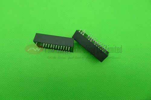 DALLAS DS1286 1286 Watchdog chronométreur SRAM X 5PCS