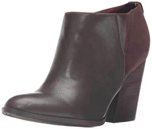 Tommy Hilfiger Womens Leslee3 Ankle Bootie- Pick SZ/Color.