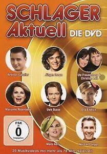 Dvd Aktuell