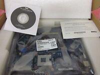 Genuine Dell Vostro 1310 Laptop Motherboard W/nvidia Video D813k