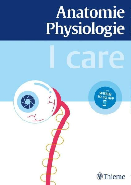 Atemberaubend Ross & Wilson Anatomie Und Physiologie In Gesundheit ...
