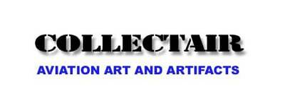 CollectAir Gallery